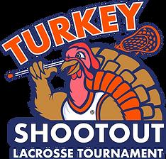 Blatant_Turkey_Shootout_Lacrosse_Tournam