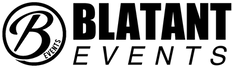 BE logo with title2.png