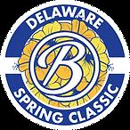 2020_Delaware_Spring_Classic_Logo_A1.1.p