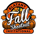 Blatant_Fall_Shootout_Invitational_Logo_