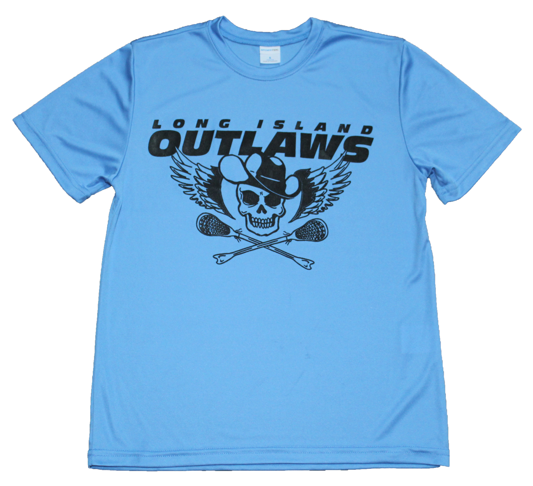 Outlaws_Youth_Tee