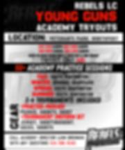 2019_REBELS_YOUNG_GUNS_ACADEMY_Flyer_A1.