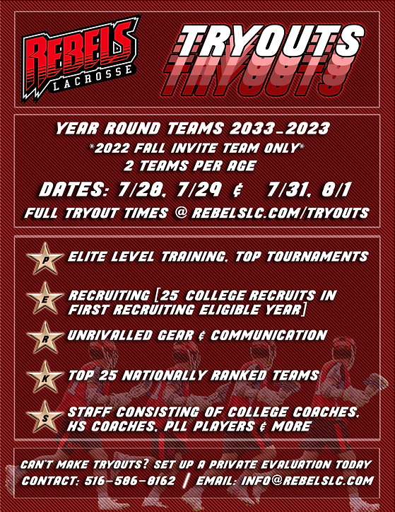 TRYOUTSFlyer.png