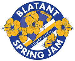 2019_Blatant_Spring_Jam_Logo_B2.2.png