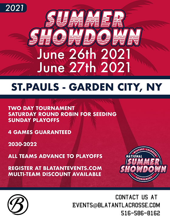 2021_SUMMER_SHOWDOWN_Flyer_A3.1.png