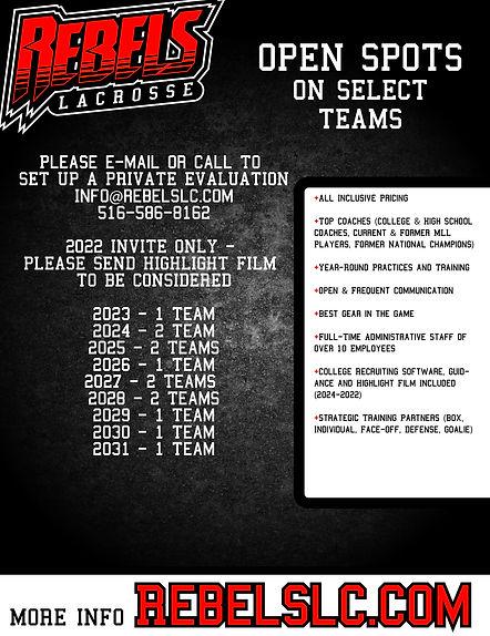 2020 Rebels Tryout Flyer A1.1.jpg