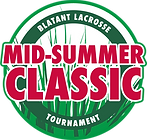 2020_Blatant_Mid_Summer_Classic_Logo_A1.