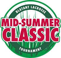 2020_Blatant_Mid_Summer_Classic_Logo_A1.
