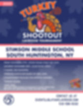 2020_Turkey_Shootout_Flyer_A2.1.jpg