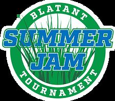 2020_Summer_Jam_Logo_A1_edited.png