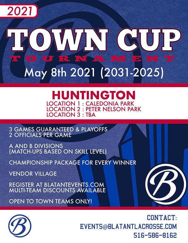 2021_Town_Cup_Flyer_A1.1.jpg