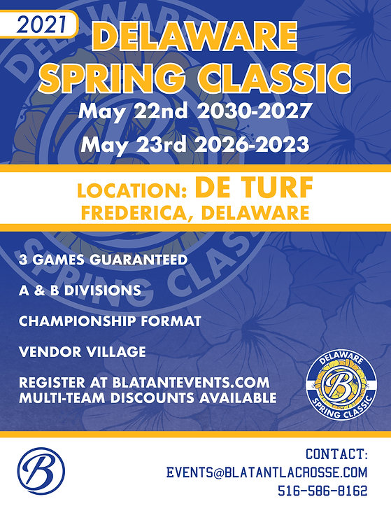 2021_Delaware_Spring_Classic_Flyer_A1.4.