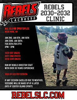 2020_Rebels_2030-2032_CLINIC_Flyer_A2.1.