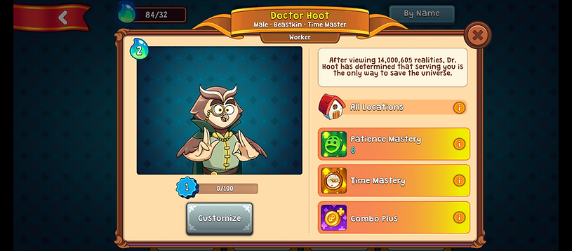 Screenshot_Mr. Hoot.png