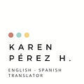 Logo karen.png