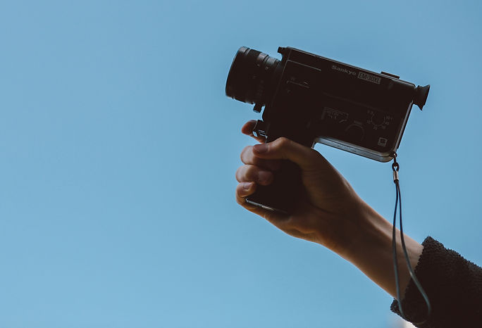 Handheld Camera_edited.jpg