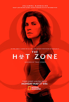 The Hot Zone.jpg