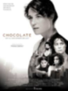 Chocolate (2016).jpg