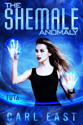 5a223555e29fb_the-shemale-anomaly_The_Sh