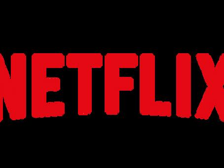 Netflix - Omroep MAX: 0-1