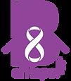 B8ofHope-logo.png
