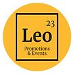 Logo 2019 -2.png