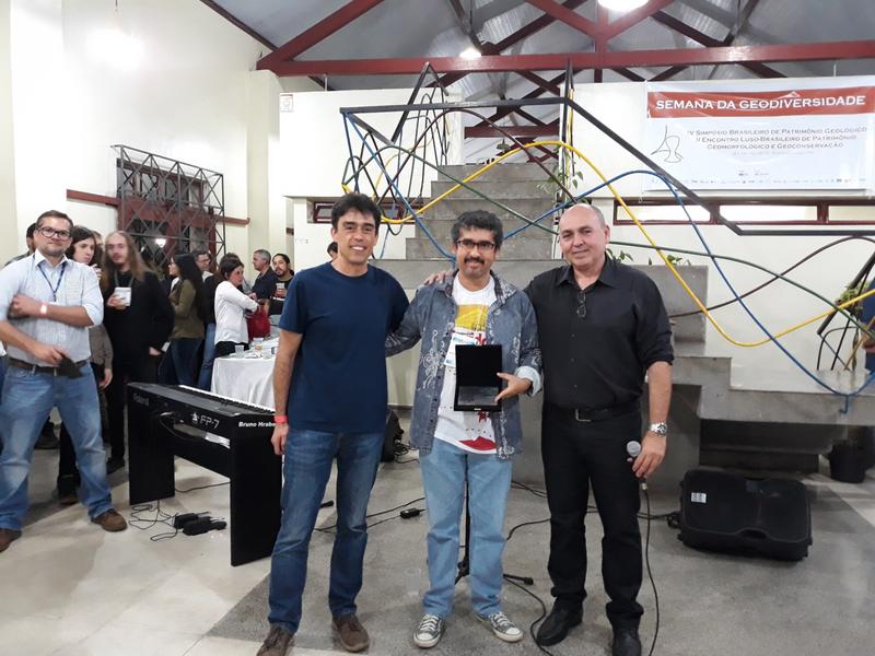 4 SBPG Prêmio Marcos