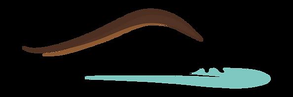 logo_1-trans.png