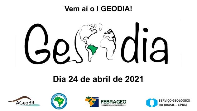 Divulgação_GEODIA (2).png