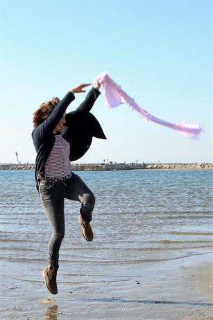 Dance wellness Sophie Gauthier-Clerc.jpg