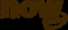 Now_Fresh_Logo_Brown_RGB_300ppi.png