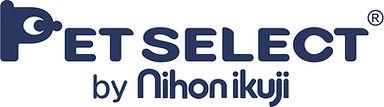 PET SELECT by N_Logo.jpg