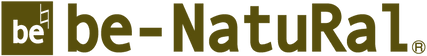 benatural_logo_tp.png