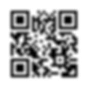 Unitag_QRCode_1592544127864.png