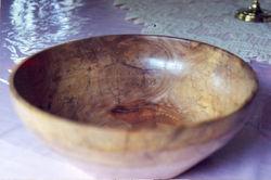 Sycamore bowl.jpg
