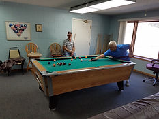 Pool Players 2.jpg