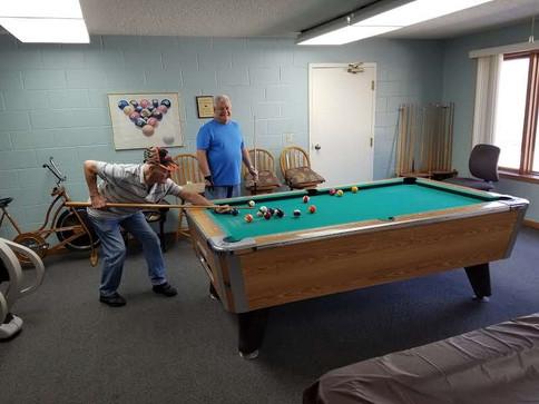 Pool Players 1.jpg