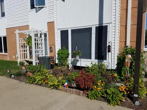 Resident Flower Garden.jpg