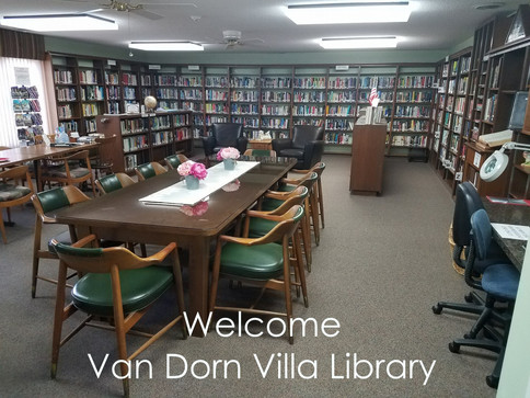 Library2 (3).jpg