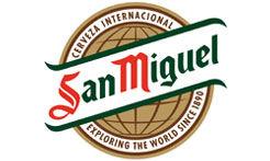SanMiguel-Especial-Logo.jpg