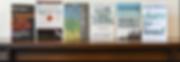 Screen Shot 2020-05-20 at 3.38.09 PM.png