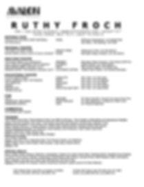Ruthy Froch Resume.jpg