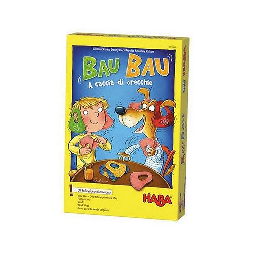 BAU BAU   303931