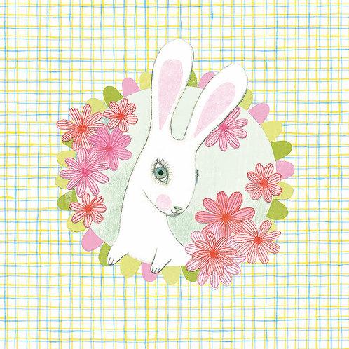 Carillo coniglietto