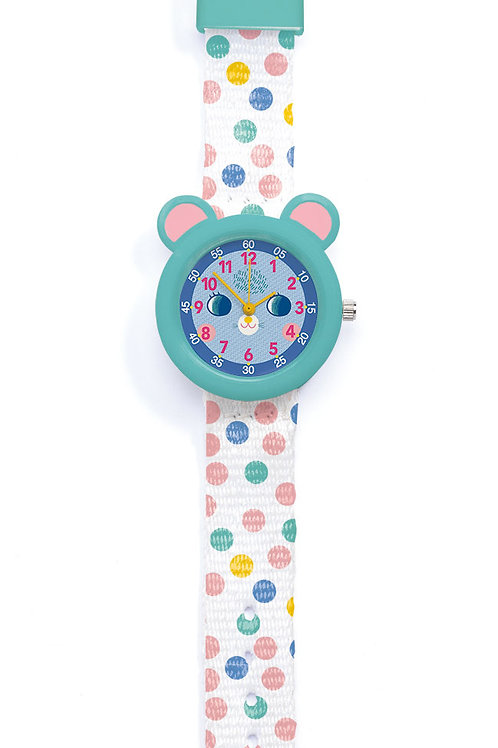 WATCH  MOUSE   DD00426
