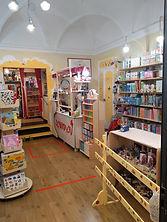 Immagine negozio2.jpg