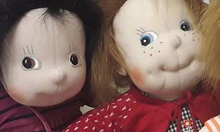 bambole rubens.png