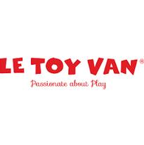 le toy van.png