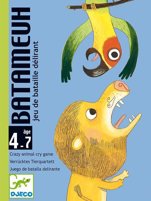 BATAMEUH DJ05114