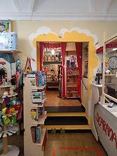 Immagine negozio1.jpg